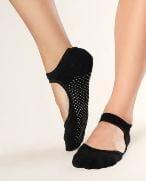 Lucy Socks Ballet Grip_146x181