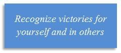 Recognize Victories
