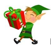 Elf Helper