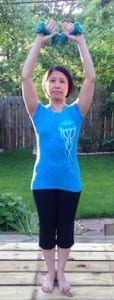 embody movement pilates naperville_arms8