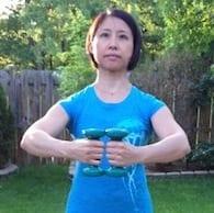Embody Movement Pilates Naperville_arm1