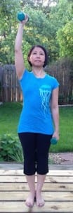 embody movement pilates naperville_arms4