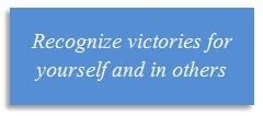 Recognize Victories