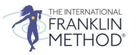 The Franklin Method