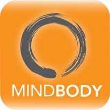 MindBody Online for Embody Movement Pilates Studio, Inc.